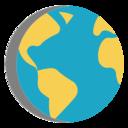 planet_earth_128px_1202602_easyicon.net