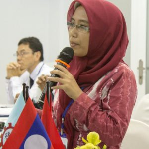 South-East Asian countries prepare for national policy dialogues on lifelong learning